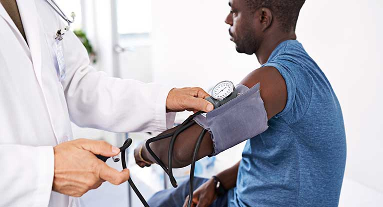 Foods That Should Be Avoided By Hypertension Patients
