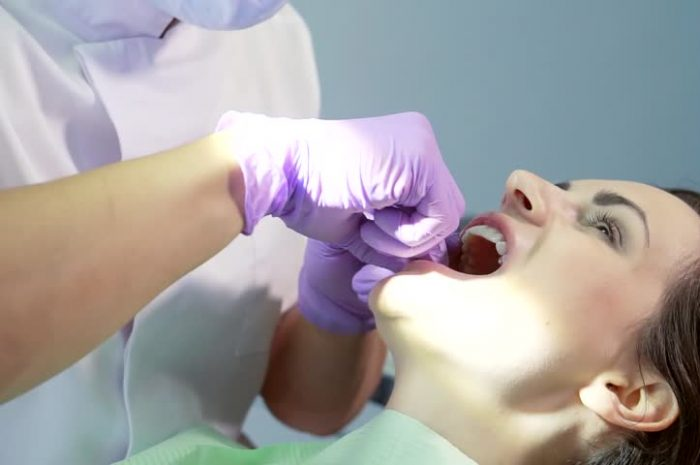 How to open a dental clinic