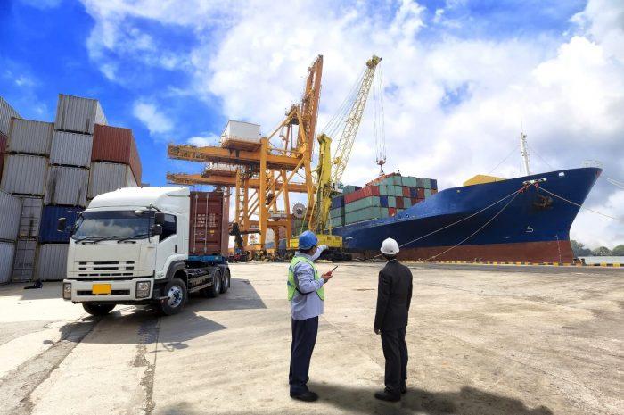 The Main Reason to Use Cargo Service