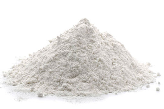 Top uses of zinc stearate